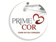 Prime Cor