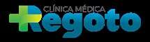 Clínica Médica Regoto