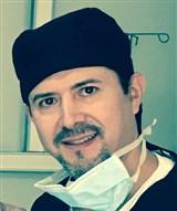 Dr. Julio Cesar Gonzalez Brambila