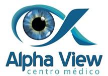 Centro Médico Alphaview
