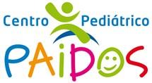 Centro Pediátrico Paidos