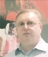 Dr. Marcos Piovan