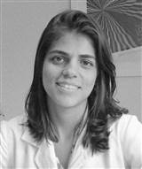 Dra. Lucia Joffily