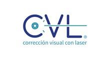 CVL - Corrección Visual Con Láser