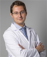 Dr. Miguel Matías Kawiorski