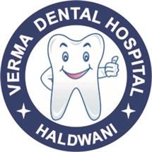 Haldwani Dental Clinic