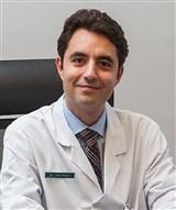 Dr. Jose Maria Fuentes Perez