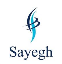 Clínica Sayegh