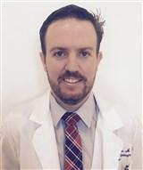 Dr. Galo Santiago Soberon Marmissolle Daguerre