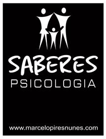 Saberes Psicologia