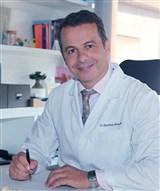 Dr. Gonzalo Martinez-Monche Zaragoza
