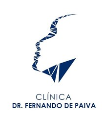 Clínica Dentária Doutor Fernando Paiva