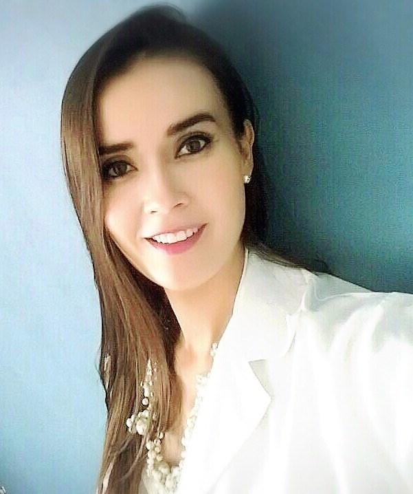 Dra. Marcela Cerda Espinosa - profile image