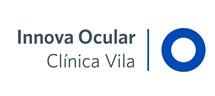 Clínica Oftalmológica Vila