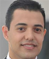 Dr. Rodrigo Vieira Silva