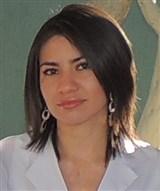 Dra. Jocelyn Ortiz Marquina