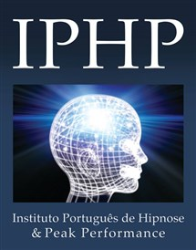 Instituto Português de Hipnose & Peak Performance