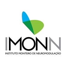 Instituto Monteiro de Neuromodulação
