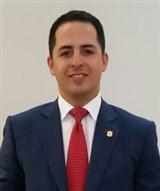 Alejandro López Salazar