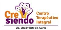 Cresiendo - Centro Terapéutico Integral