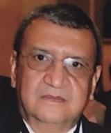 Dr. Juan Antonio Gonzalez de leon