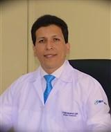 Dr. Edson Serrano Del Carpio