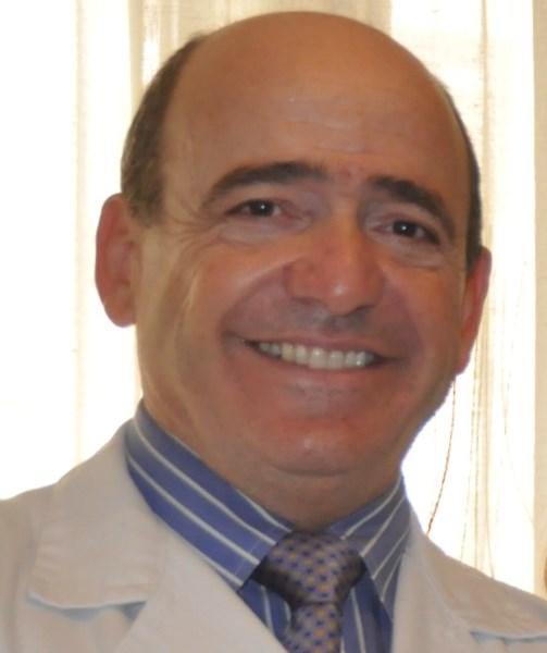 Dr. Manuel Baturone Castillo