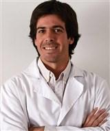 Dr. Ezequiel Juarez Goñi