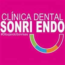 Clinica Dental Sonri Endo