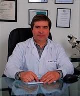 Dr. Oscar Enrique Garces Gaitan