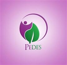 Pedes - Psicologia E Desenvolvimento
