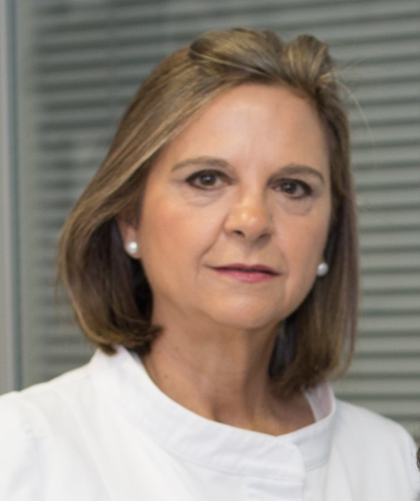 Dra. Carmen Villoria Cifuentes
