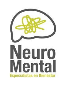 Clinica Neuromental