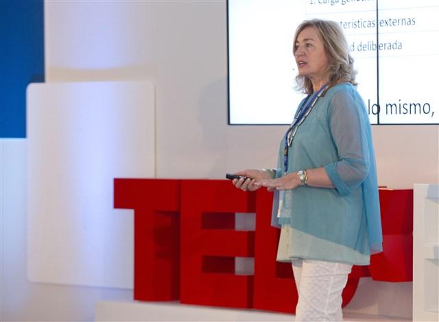 Dra. Blanca Usoz Oyarzabal - Lee opiniones y reserva cita
