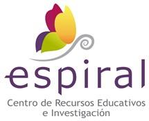 Espiral Centro de Recursos Educativos E Investigación