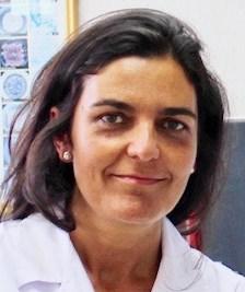 Dra. Silvia Sánchez Ramón