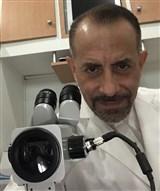 Dr. José Luis Vargas Vega