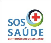 Sos Saúde - Centro Médico Especializado