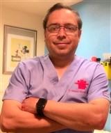 Dr. Mauricio Briones Carranza
