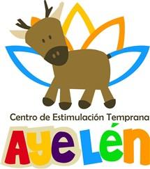 Centro de Estimulación Temprana Ayelén