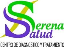 Serena Salud