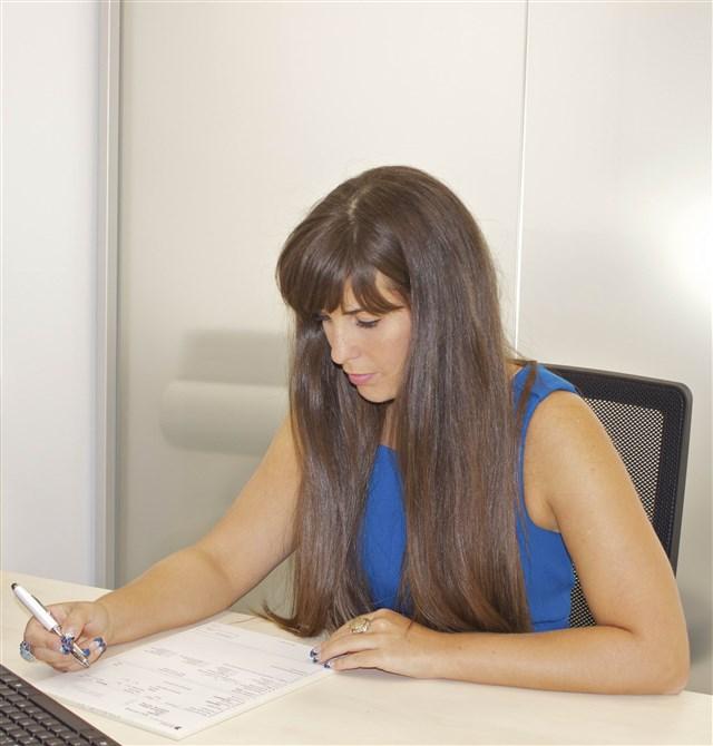 profesional hembra sexo anal en Jerez de la Frontera