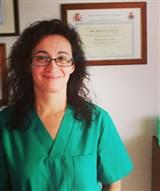 Marisa Caban Pons
