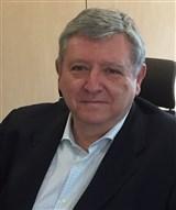 Prof. Albert Cabero Roura