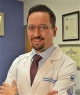 Dr. Eduardo del Villar Madrigal