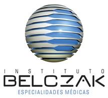Instituto Belczak de Especialidades Médicas