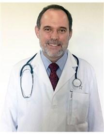 Centro de Endoscopia Digestiva Dr. Jon Rementeria