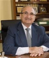 Prof. Antonio Piñero Bustamante