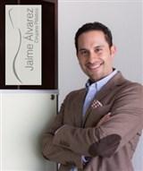 Dr. Jaime Alvarez Cosio