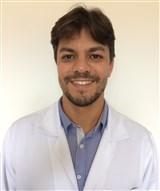 Dr. Paulo Vinícius Moreno Camargos